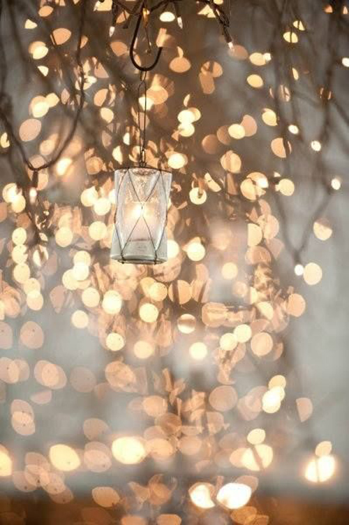 Twinkle Lights Photography-4