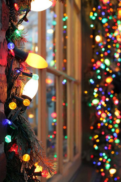 Twinkle Lights Photography-9