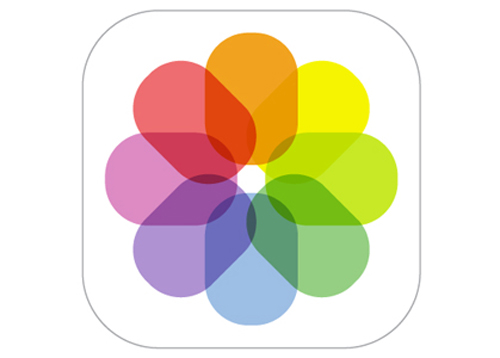 How to create iOS7 icons in Adobe Illustrator
