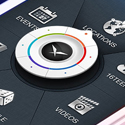 Post thumbnail of 52 Innovative UI Design Concepts to Boost User Experience