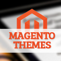 Post Thumbnail of New Responsive Magento Themes for Ecommerce Websites