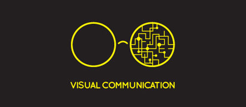 Visual Communication #logo #design
