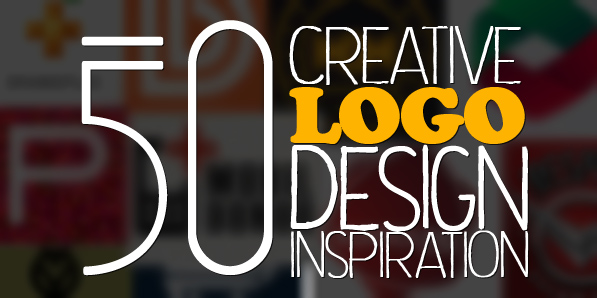 50 Creative Logo Designs for Inspiration #27