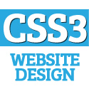 Post Thumbnail of CSS3 Websites Design - 30 Fresh Examples