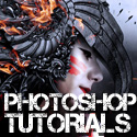 Post Thumbnail of Photoshop Tutorials: 18 New Tutorials to Making of Digital Art, Realistic Effects & Photo Manipulation