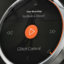 Post Thumbnail of 40 Amazing Android Wear Moto 360 Watch UI Design Concept
