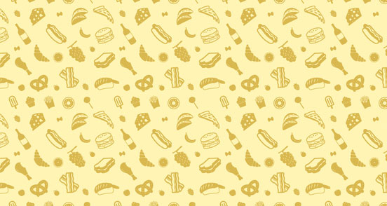 Pattern Designs 65 Seamless Patterns For Websites Background Pattern And Texture Graphic