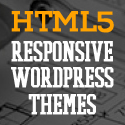 Post thumbnail of 13 New HTML5 Coded Super Flexible Responsive WordPress Themes