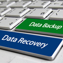Post thumbnail of The Importance Of Data Backup and Data Recovery
