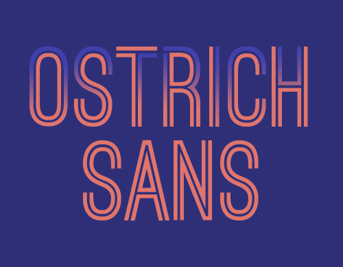 best free fonts for designers - 45