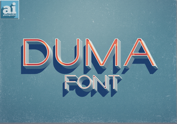 best free fonts for designers - 43