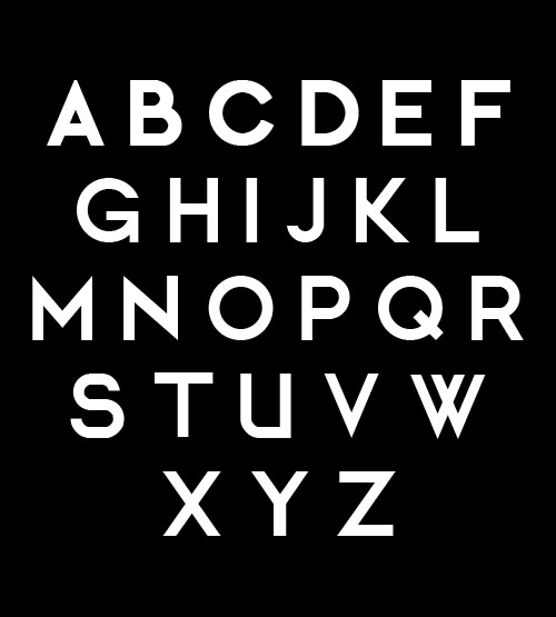 Coco Puff Font Free Download