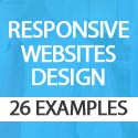 Post thumbnail of 26 Fresh Examples of Responsive Website Design
