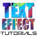 Post thumbnail of 18 New Text Effects Photoshop Tutorials to Enhance Your Typography Skills
