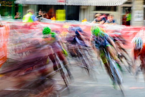 Motion Blur Photos for Inspiration - 17