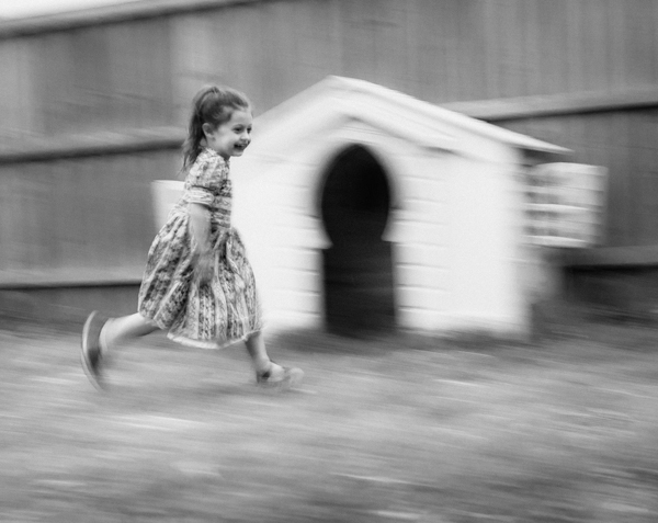 Motion Blur Photos for Inspiration - 18