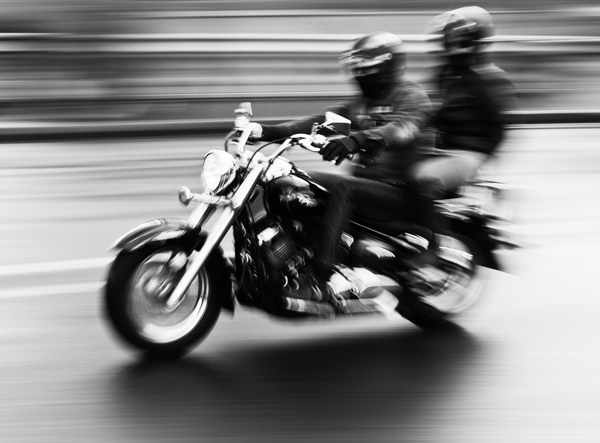Motion Blur Photos for Inspiration - 26