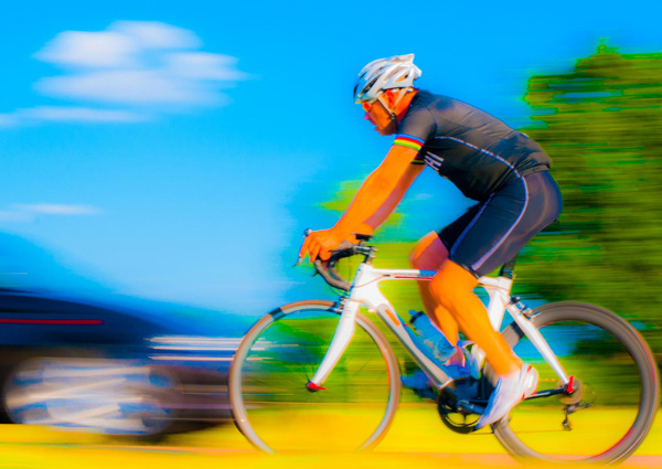 Motion Blur Photos for Inspiration - 7