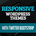 Post thumbnail of 17 Fresh HTML5 Responsive WordPress Themes