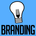 Choose or Sell your Products wisely with the Knowledge of Branding