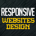 Responsive Websites Design – 26 Fresh Examples