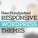 Post Thumbnail of 17 New Handpicked Responsive WordPress Themes