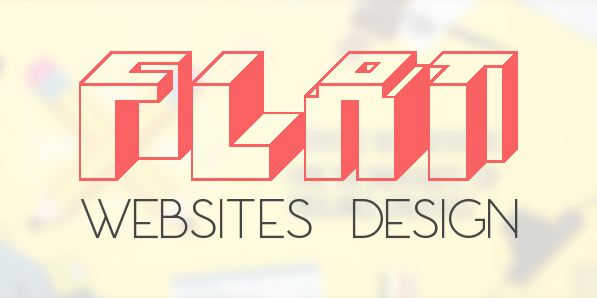Flat Websites Design – 32 New Examples