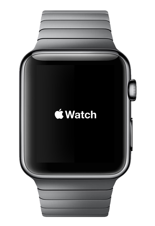 Apple Watch Edition Free Mockup