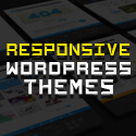 Post Thumbnail of 15 New Responsive Wordpress Themes with Clean and Modern Design