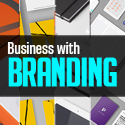 Post thumbnail of Boost Your Business with Branding
