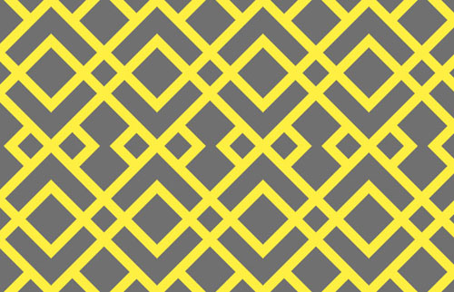 How to Create an Intertwining Trellis Pattern in Adobe Photoshop