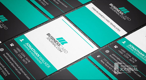 Latest Free PSD Files For Designers - 27 Photoshop PSDs