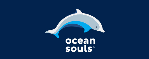 Best Logos of the Year 2014 - 24