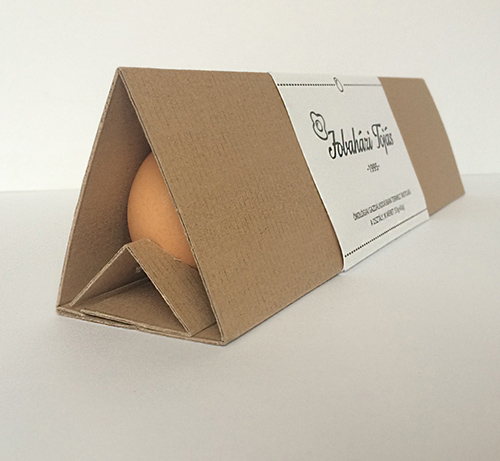 Modern Packaging Design Examples for Inspiration - 21