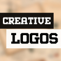 Post thumbnail of 29 Creative Logo Designs for Inspiration #34