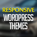 Post thumbnail of New Responsive WordPress Themes 2015