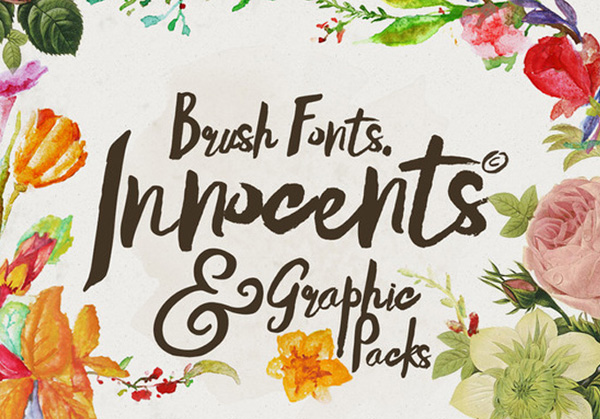 Best Fonts and Graphics for Designers