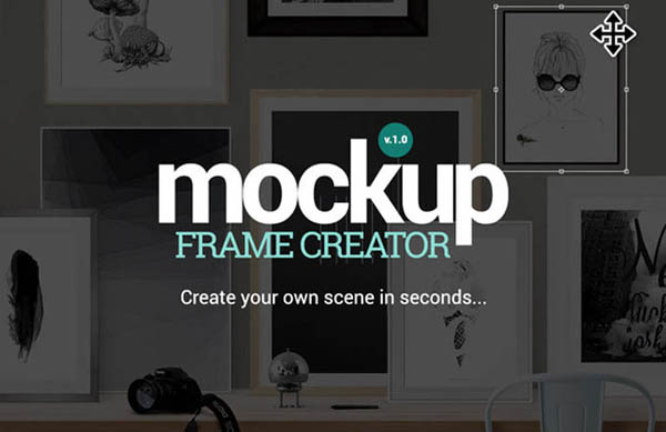 The Best Mockups & Fonts for Designers- 6