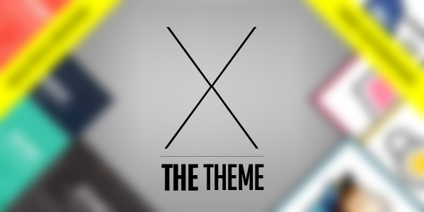 Why Create Your Business Website with X Theme