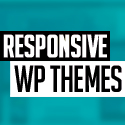 Post Thumbnail of 15 Modern Responsive HTML5 WordPress Themes with Amazing UIUX