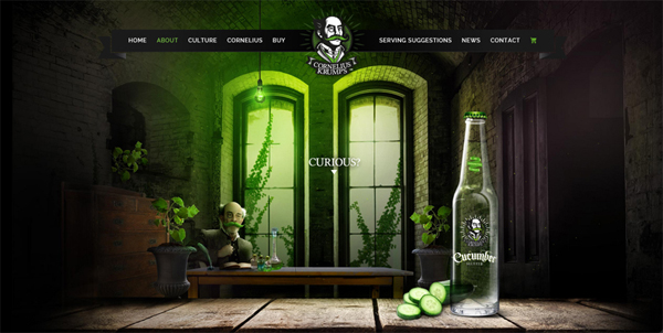 parallaxparallax scrolling WP websites scrolling WP websites