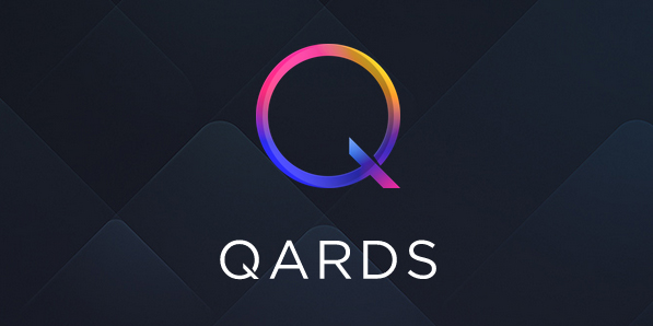 How to Create a Mobile Friendly Website with Qards