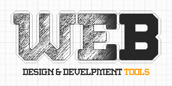Useful HTML5,CSS3 & JS Tools for Web Design and Development