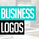 Post thumbnail of 25 New Business Logo Designs for Inspiration #38