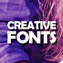 Post thumbnail of Top Creative Font Bundle for Designers