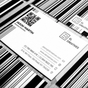 Post Thumbnail of 35 Modern Creative Business Cards Design