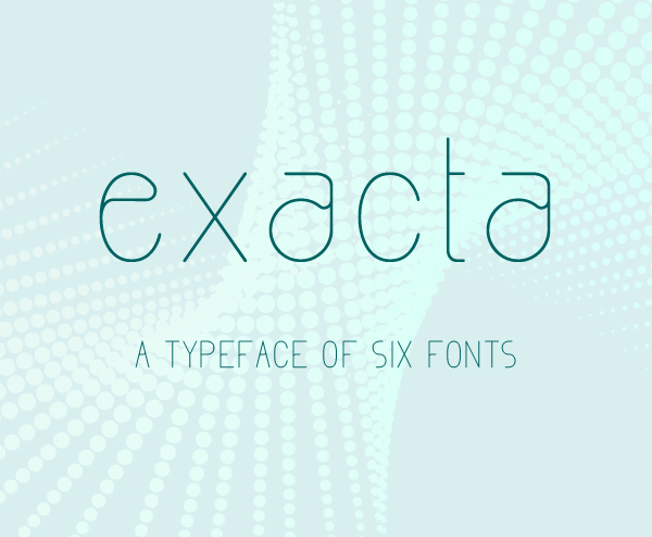 100 Greatest Free Fonts for 2016 - 78