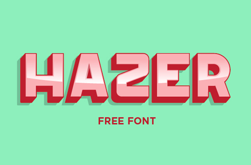100 Greatest Free Fonts for 2016 - 97