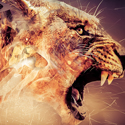 Post Thumbnail of 25 New Photoshop Tutorials to Improve Your Photo Manipulation and Retouch