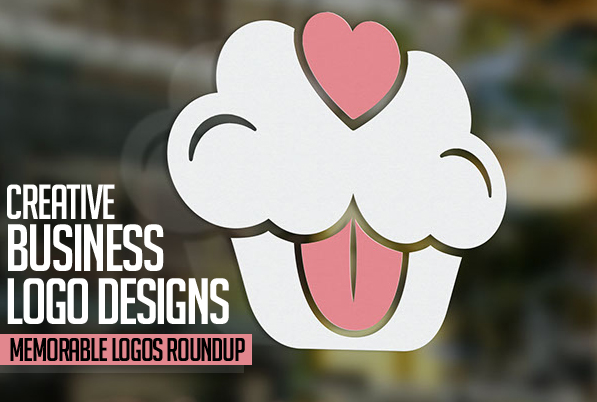 26 Creative Business Logo Designs for Inspiration #39